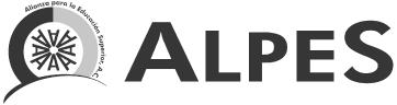 alpes-logo